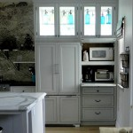 pull-out-parts-of-kitchen-cabinets-4