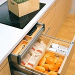 under-cooktop-kitchen-drawers-4