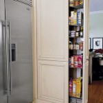 very-tall-pull-out-kitchen-cabinets-1