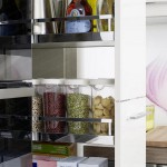 very-tall-pull-out-kitchen-cabinets-2