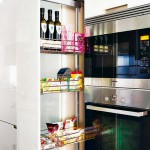 very-tall-pull-out-kitchen-cabinets-3