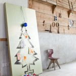 Diy christmas tree ideas 21