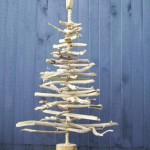 Diy christmas tree ideas 25