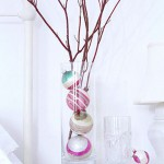 christmas-decoration-ideas-03