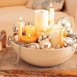 christmas-decoration-ideas-04
