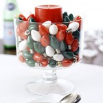 christmas-decoration-ideas-05
