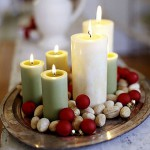christmas-decoration-ideas-06