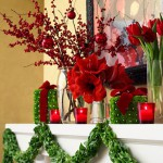 christmas-decoration-ideas-15