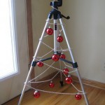 diy christmas tree ideas 01