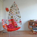 diy christmas tree ideas 02