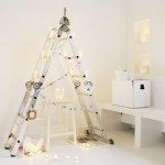 diy christmas tree ideas 03