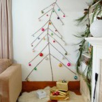 diy christmas tree ideas 05