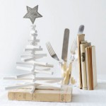 diy christmas tree ideas 06