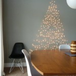 diy christmas tree ideas 07