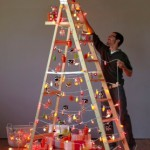 diy christmas tree ideas 08