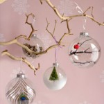 diy christmas tree ideas 10