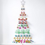 diy christmas tree ideas 20