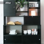 03-furniture makeover 3